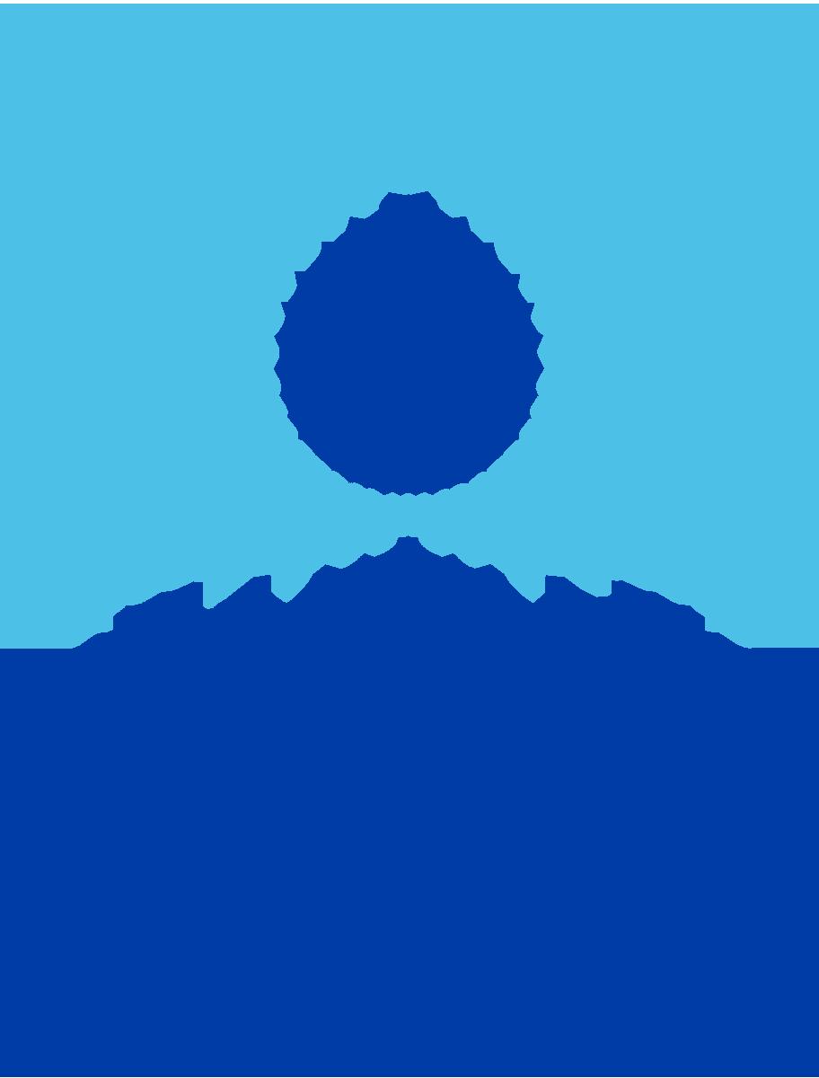 Bedurya Publications Logo